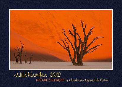 Wild-Namibia-Calendar-2020__A4-size