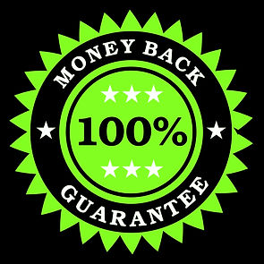 money back pixabay.jpg