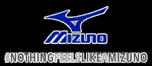 48-481686_mizuno-golf-logo-hd-png-downlo