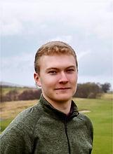 Ben McKaigg PGA