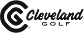 Cleveland_golf_company_logo.png
