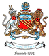 CREST_BEST_CLEANED%20UP%20-%20Copy_edite