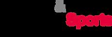 sam_logo_w_slogan-300x100.png