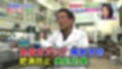smart_desc1.png