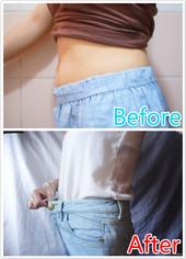 瘦身唔瘦胸 before and after 2.jpg