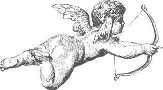 kisspng-cherub-drawing-cupid-sketch-imag