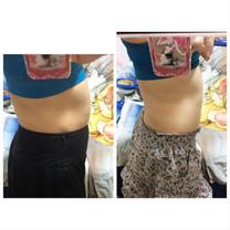 瘦身唔瘦胸set-before and after-10.JPG