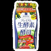 web_product_ez.png