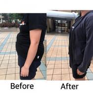 瘦身唔瘦胸set-before and after-7.jpg