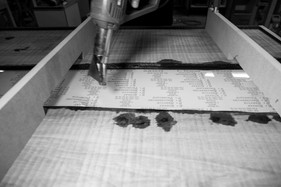 Table Epoxy L'Atelier de Thom 2020 116.j