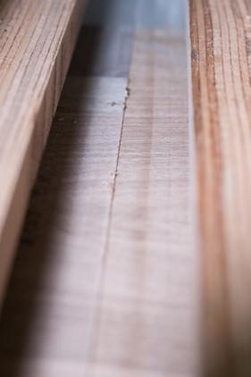 Table Epoxy L'Atelier de Thom 2020 129.j