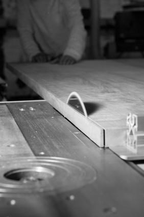 Table Epoxy L'Atelier de Thom 2020 145.j