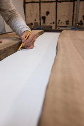 Table Epoxy L'Atelier de Thom 2020 035.j