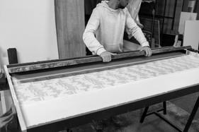 Table Epoxy L'Atelier de Thom 2020 053.j