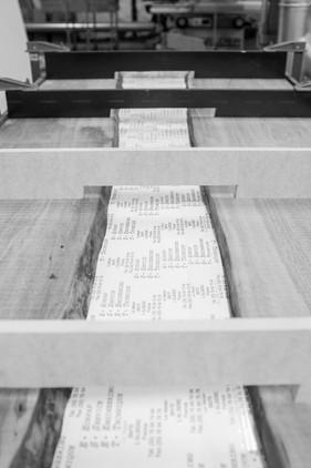 Table Epoxy L'Atelier de Thom 2020 083.j
