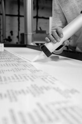 Table Epoxy L'Atelier de Thom 2020 046.j