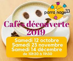 Cafés découverte 2019.jpg