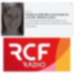 RCF-Familles_en_difficultés_et_parraina