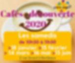 Cafés découverte 2020.jpg