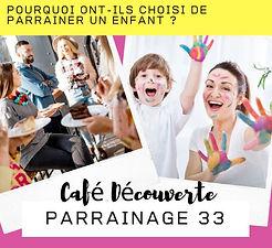 Image Café.JPG