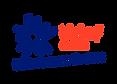 avec-baseline_rvb_couleurs_udaf-gironde.