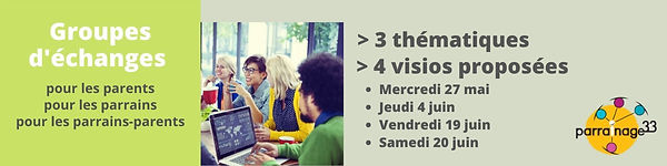 Groupes_échanges_visio-4.jpg