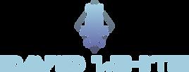 Logo Plano PNG.png