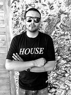 Huseq House by Hesel.jpeg