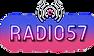 LOGOPACK RADIO57 2021-02.png