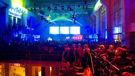 Berlin-en-BeatMix-2.jpg