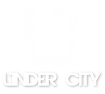 Logo UnderCity blanco.png