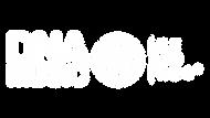 logo-dnamusicrecords-white.png