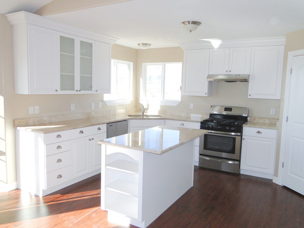 madison kitchen (3)_edited.jpg