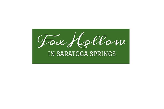 FOX HOLLOW LOGO (1).png