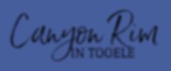 canyon rim logo (2).png