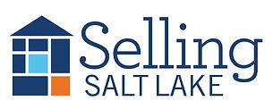 SellingSaltLake.jpg