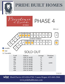 PV PHASE 4 SOLD OUT JPEG.jpg