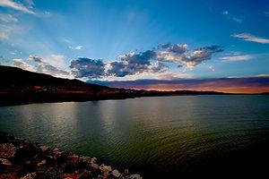 utah-lake-133391.jpg