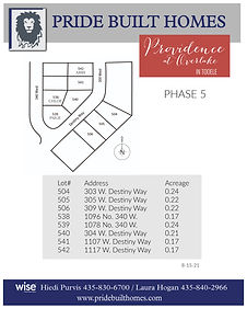 PV PHASE 5 LOT SHEET 8.15.21.jpg