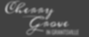 CHERRY GROVE logo .png