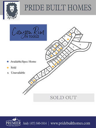 CR lot sheet SOLD OUT.png