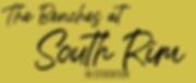 south rim logo copy (1).png