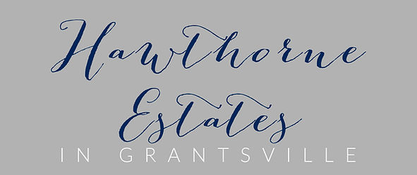 Hawthorne Estates Logo.jpg