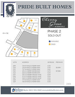 CG PHASE 2 SOLD OUT.jpg