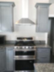 a paige kitchen_edited_edited.jpg
