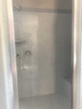 portland bathrooms (1).jpeg