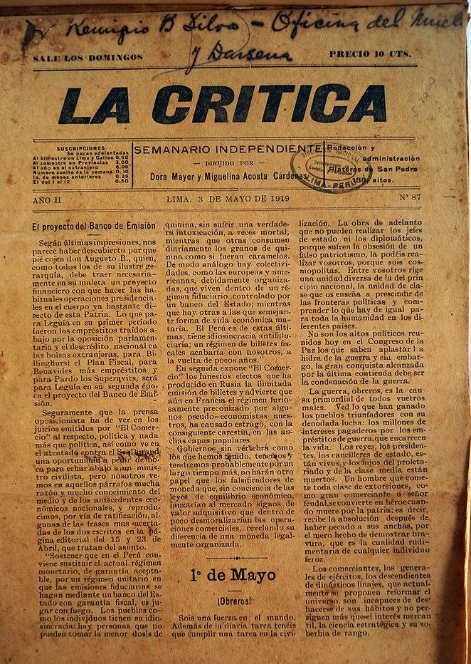 LA CRITICA 1 DE MAYO.jpg