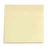 Post-it.png