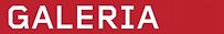 Logo-Galería_UP_Mesa_de_trabajo_1.png