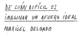 Maricel_Delgado_2_líneas.png